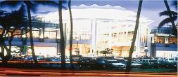 カフルイ クイーン・カアフマヌ・センター