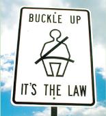 交通標識2