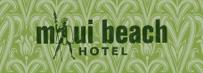 マウイビーチホテル