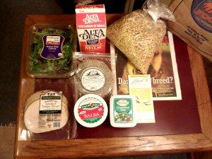 buy food_1.jpg