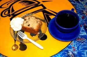 coffee hoip_1.jpg