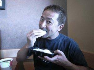 eat_m.jpg