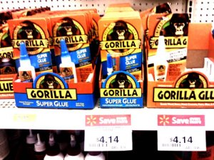 gorilla4.14_1.jpg