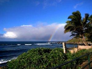 hookipa_rainbow.jpg