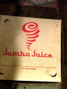 jamba_pizza.jpg