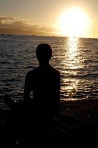 lahaina_sunset.jpg